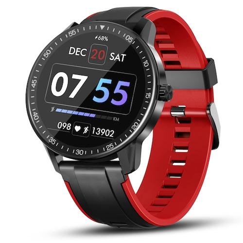 Kospet Magic 2S Smart Watch