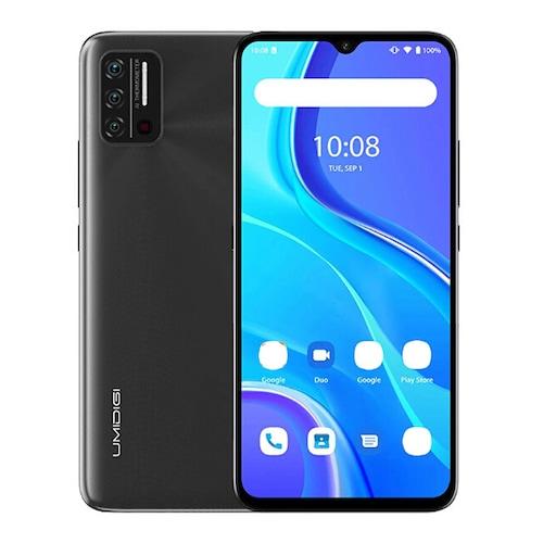 UMIDIGI A7S Smartphone