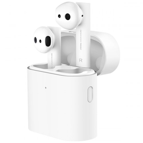 Xiaomi TWSEJ02JY Air 2 Bluetooth 5.0 Binaural Earphones