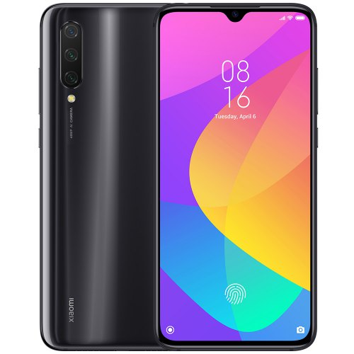 Xiaomi Mi 9 Lite 4G Phablet 6GB RAM 128GB ROM Global Version