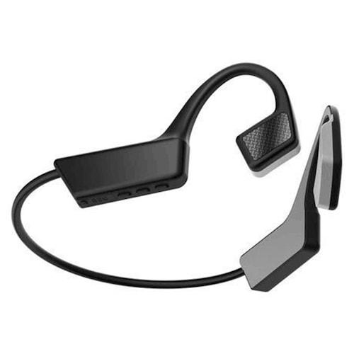 Gocomma K08 Bone Conduction Bluetooth 5.0 Earphone