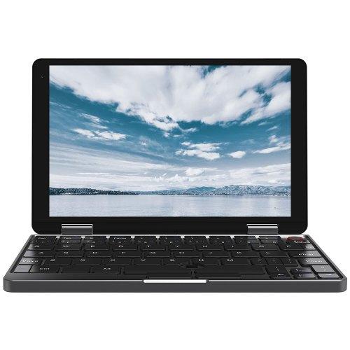 gearbest CHUWI MiniBook Core M3-8100Y 3.4GHz 2コア,Celeron N4100 4コア