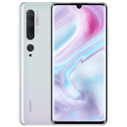 Xiaomi Mi Note 10 国際版(CC9 Pro)