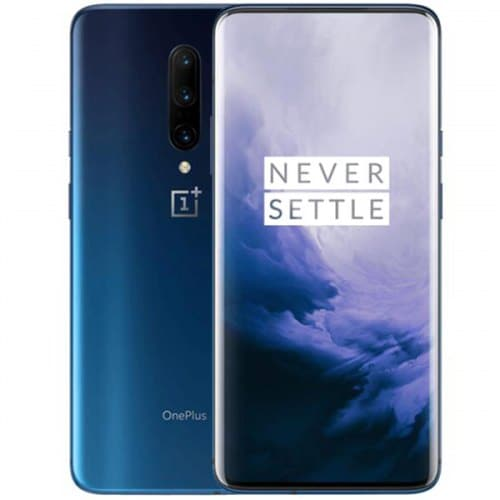 gearbest OnePlus 7 Pro Snapdragon 855 8コア