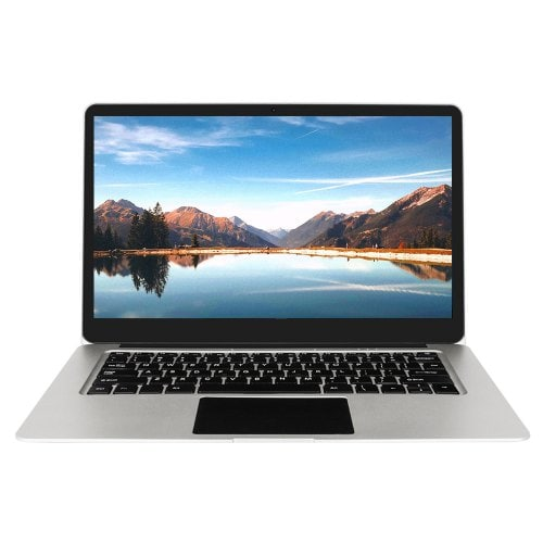gearbest Jumper EZBOOK 3 PRO Apollo Lake Celeron N3450 1.1GHz 4コア
