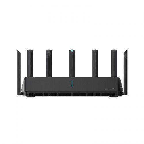 Xiaomi AIoT Router AX3600 Wi-Fi 6 Router