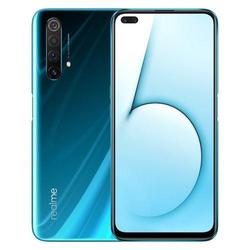 Realme X50 5G Mobile Phone