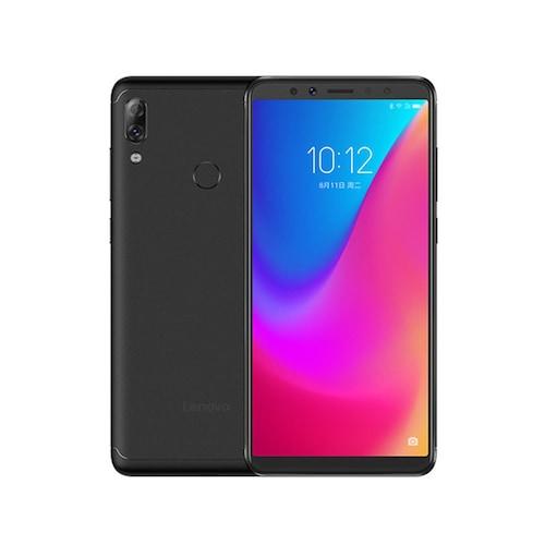 Global Version Lenovo K5 Pro Smart Phone