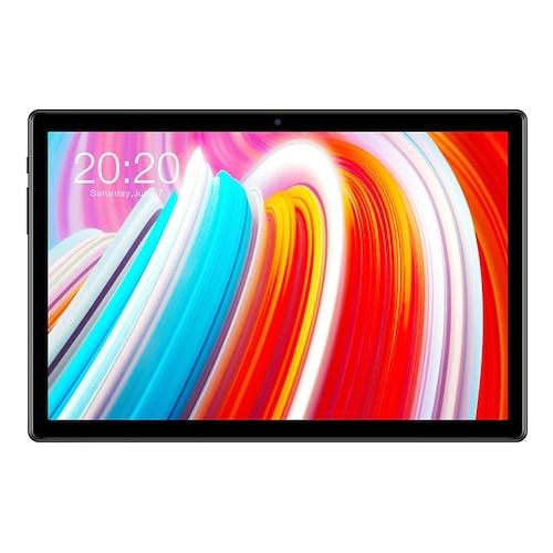Teclast M40 10.1 inch Android 10.0 Tablet PC UNISOC T618 Octa Core 6GB RAM 128GB ROM 4G LTE Full HD - USA Plug