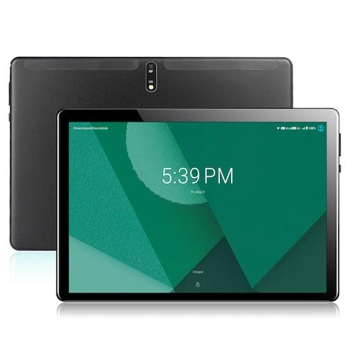 10.1inch BDF Octa Core Dual 4G Tablet