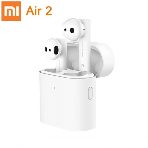 Xiaomi Airdots Pro 2 Air 2 Bluetooth Headset Wireless Earphone LHDC Tap  Control Dual MIC ENC