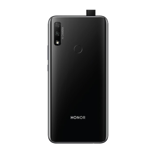 Honor 9X 4GB 128GB Smartphone Global Version