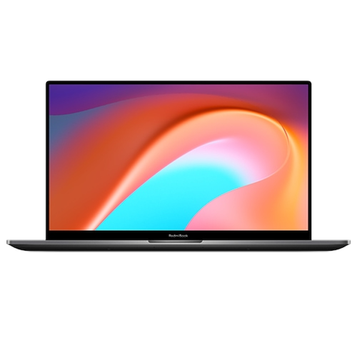 Xiaomi Redmibook 16 Laptop Notebook i7-1065G7/i5-1035G116GB RAM 512GB SSD Storg 100% sRGB Ultra Slim FHD Screen With 2GB DDR5 MX350 Computer - I7-1065G7 Processor 16GB DDR4 512GB SSD