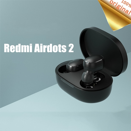 Original New Xiaomi Redmi Airdots 2