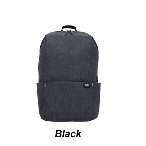 Original Xiaomi Mi Backpack 10L
