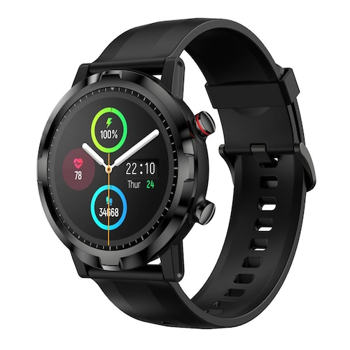 Haylou RT LS05S Smartwatch
