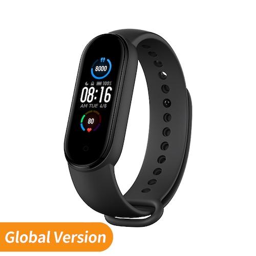 Global Version Xiaomi Mi Band 5 Smart Bracelet