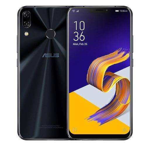 Global Version Asus Zenfone 5