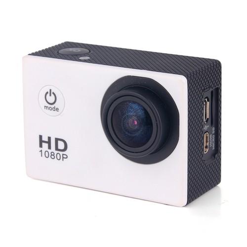 SJCAM SJ4000 Basic Action Camera 1080P