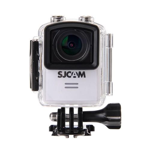 SJCAM M20 WiFi Action Camera