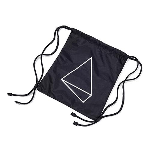 Xiaomi Mijia 90 fun Waterproof Drawstring Bag Foldable Lightweight Casual Gym Bag