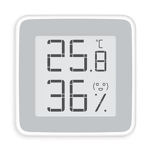 Xiaomi Miaomiaoce Digital Thermometer Hygrometer