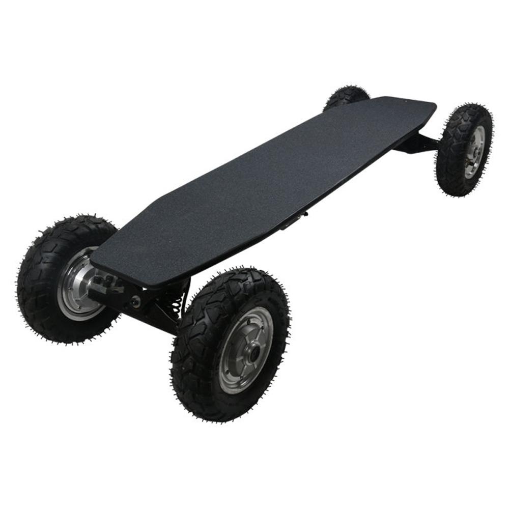 SYL-09 Electric Skateboard