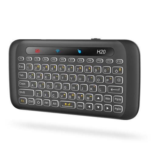 H20-White-Backlight-Full-Screen-Touchpad-2-4G-Wireless-Keyboard