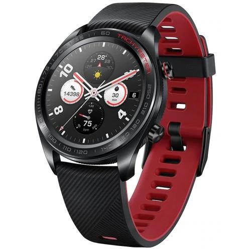 Huawei Honor Magic Smart Watch 1.2 Inch AMOLED Color Screen Built-in GPS