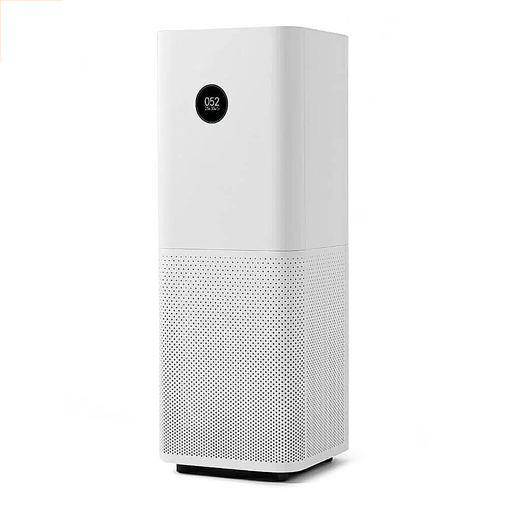 Original Xiaomi Mi Air Purifier Pro