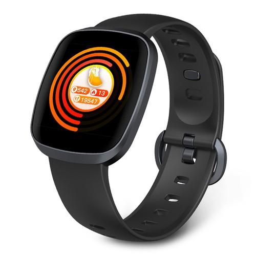 Makibes HR5 Smart Watch