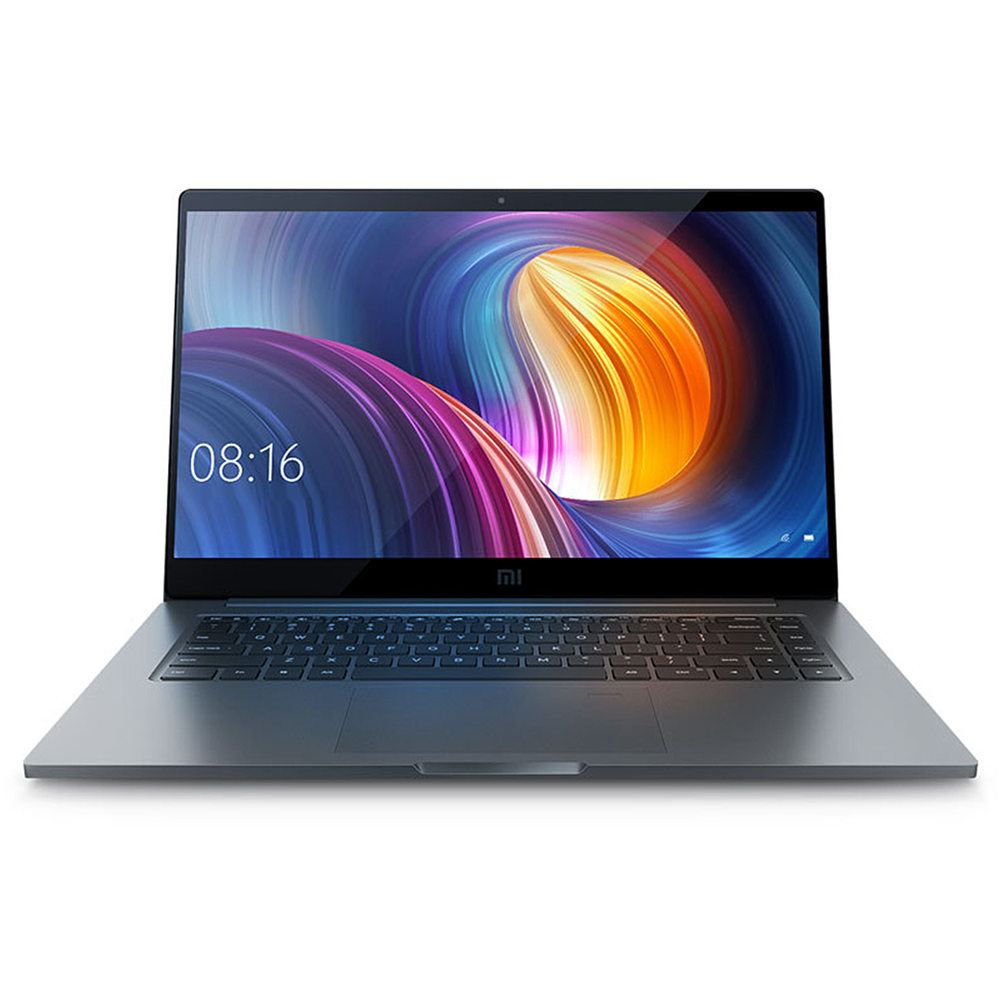 geekbuying Xiaomi Notebook Pro Core i5-8250U 1.6GHz 4コア,Core i7-8550U 1.8GHz 4コア