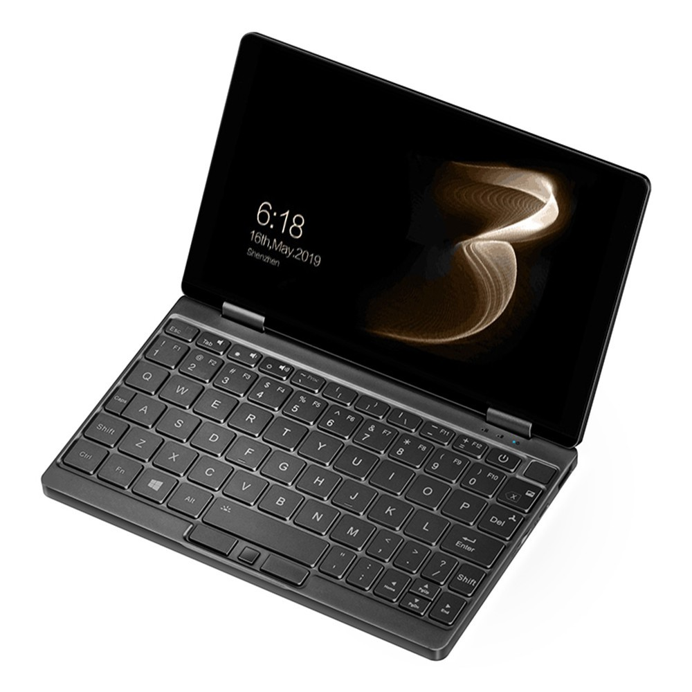 geekbuying ONE-NETBOOK One Mix 3s Core i7-8500Y