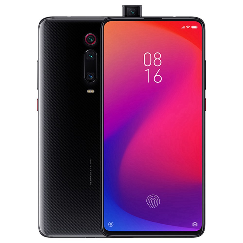 geekbuying Xiaomi Mi 9T Pro Snapdragon 855 8コア