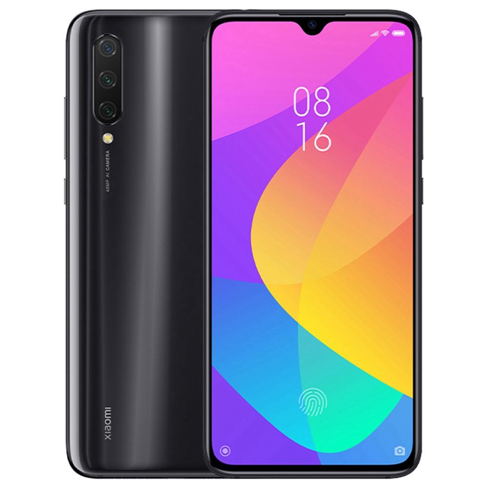 geekbuying Xiaomi Mi9 Lite Snapdragon 710 2.2GHz 8コア