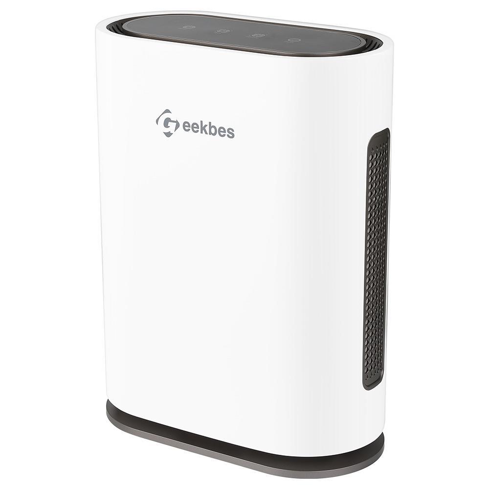 Geekbes GL-FS32 Home Air Purifier
