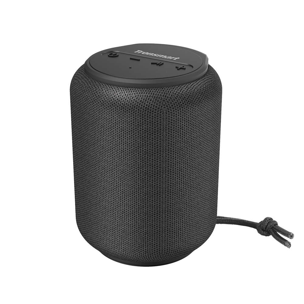 Tronsmart Element T6 Mini 15W Bluetooth 5.0 Speaker