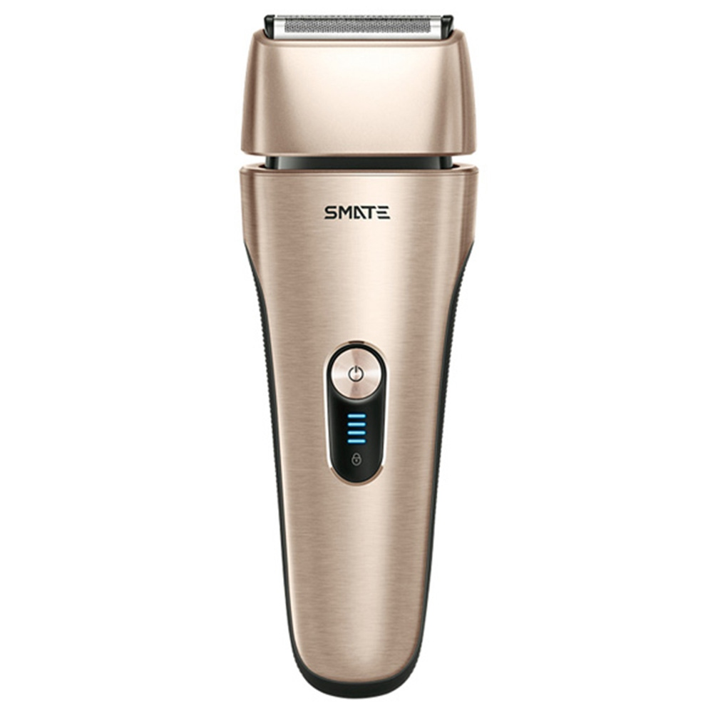 SMATE W483 Electric Shaver