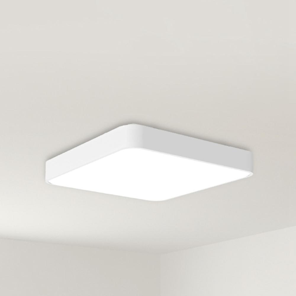 Yeelight YLXD10YL Smart Square LED Ceiling Light
