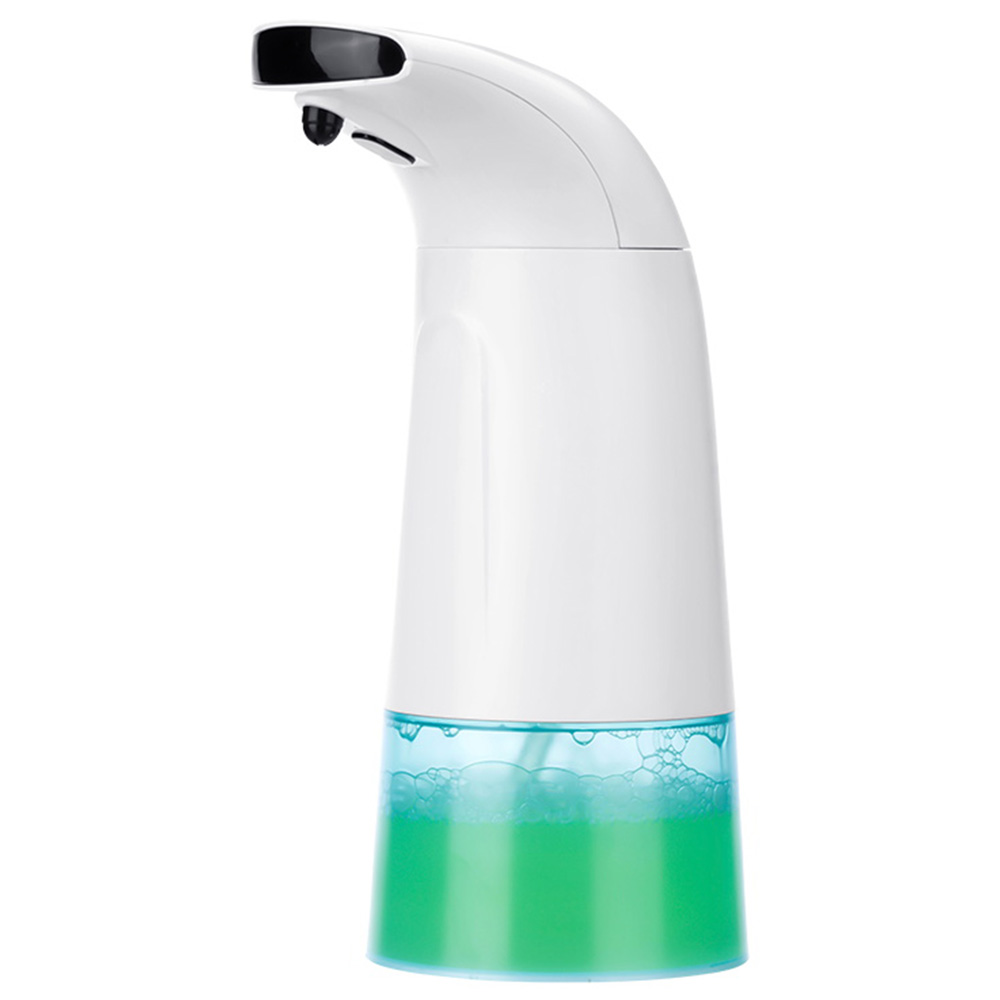 AD-1806 250ML Automatic Foaming Hand Washer
