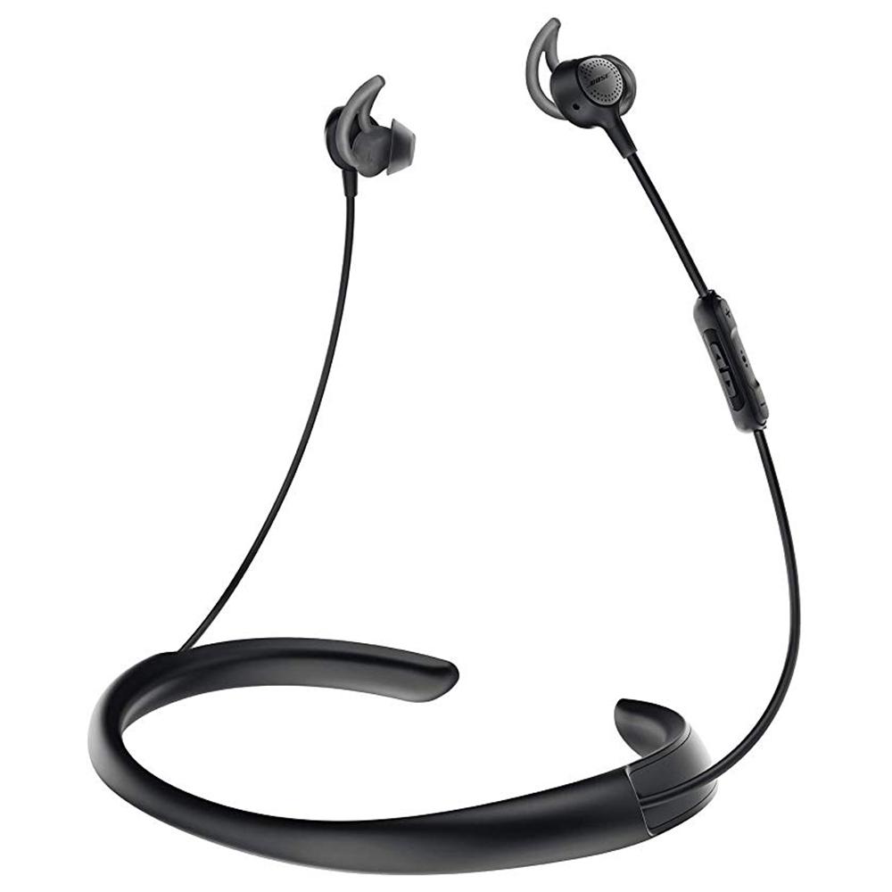 BOSE QuietControl 30 Bluetooth In-Ear Headphones