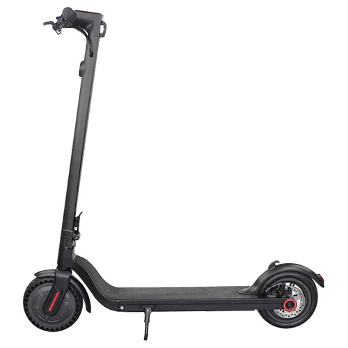 Eswing M4 Folding Electric Scooter 8.5