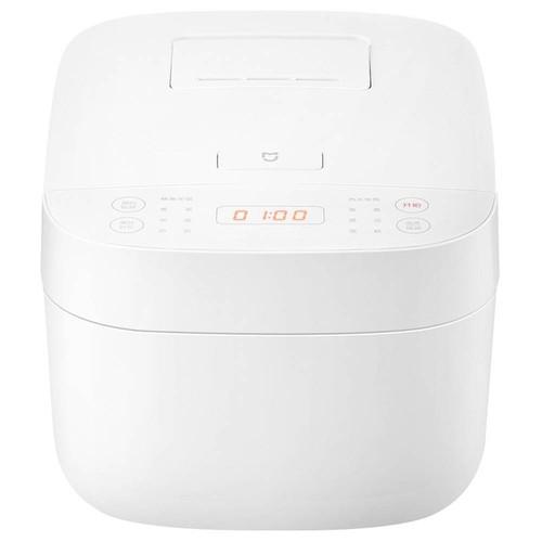 Xiaomi Mijia C1 3L 650W Multifunctional Electric Rice Cooker CN Plug - White