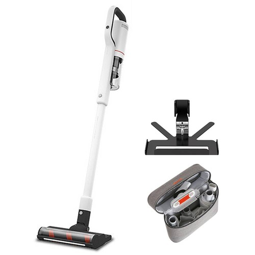 Xiaomi Roidmi NEX Kit Handheld Cordless Vacuum Cleaner + Storage Bag + Metal Movable Bracket