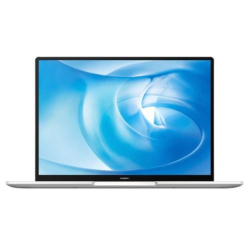 HUAWEI MateBook 14 2020 Laptop Intel Core i7-10510U Quad Core 14