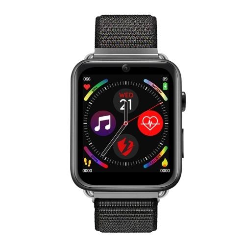 LEMFO LEM10 4G LTE Smart Watch 3+32G