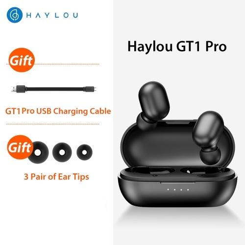 Xiaomi Haylou GT1 Pro Earphone