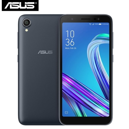 Global Version ASUS ZenFone Live L1