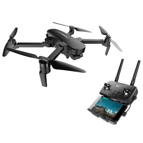 Hubsan Zino Pro 5G WiFi 4km FPV GPS Drone