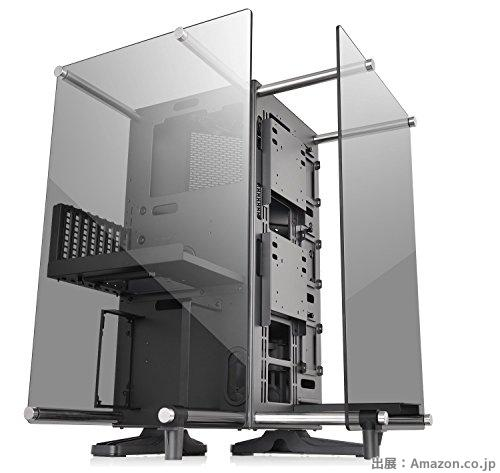 Thermaltake Core P90 TG
